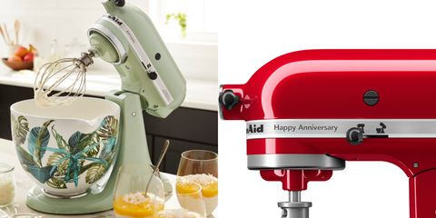 Product, Small appliance, Drink, Ingredient, Home appliance, Machine, Juice, Kitchen appliance, Mixer, Service,
