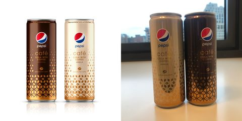 Beverage can, Drink, Product, Tin can, Aluminum can, Energy drink, Beer, Soft drink, Liqueur, Carbonated soft drinks,