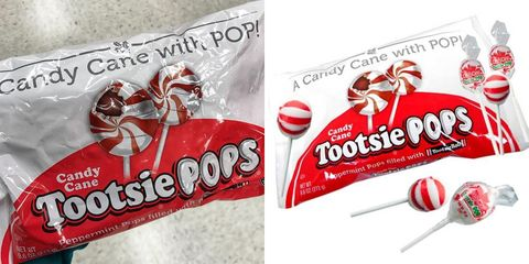 Confectionery, Font, Food, Advertising, Candy,