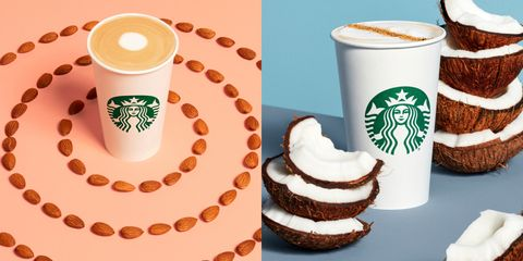 Coffee cup, Cup, Cup, Caffeine, Coffee, White coffee, Drink, Latte, Non-alcoholic beverage, Café au lait,