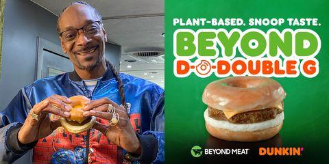 Junk food, Food, Fast food, Dish, Hamburger, Whopper, Cheeseburger, Cuisine, Buffalo burger, Burger king premium burgers,