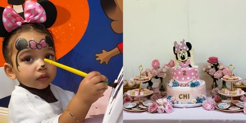 Cake decorating, Sugar paste, Sweetness, Icing, Cake, Fondant, Food, Birthday, Buttercream, Party,