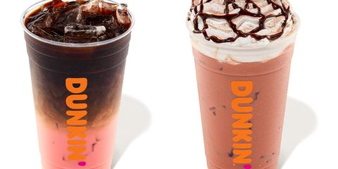 Drink, Milkshake, Floats, Food, Non-alcoholic beverage, Frappé coffee, Cup, Mocaccino, Chocolate ice cream, Tumbler,