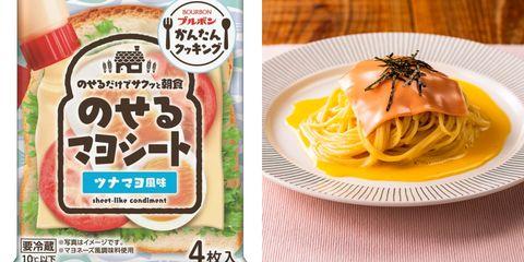 Al dente, Food, Cuisine, Taglierini, Dish, Bigoli, Comfort food, Ingredient, Spaghetti, Shirataki noodles,