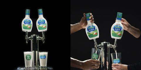 Water, Drink, Product, Liqueur, Alcohol, Bottle, Distilled beverage, Alcoholic beverage, Glass bottle, Glass,