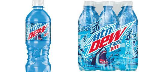 Bottle, Water bottle, Plastic bottle, Water, Drink, Bottled water, Drinking water, Sports drink, Non-alcoholic beverage, Soft drink,