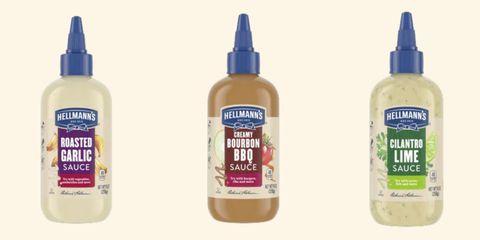 Product, Wood glue, Liquid, Beige, American food, Paint, Adhesive,