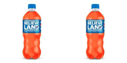 Plastic bottle, Product, Bottle, Drink, Orange soft drink, Water, Sports drink, Soft drink, Water bottle, Non-alcoholic beverage,