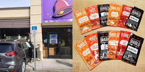 Display advertising, Font, Advertising, Brand, Building, Art,