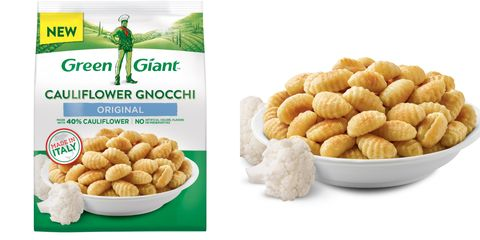 Food, Cuisine, Dish, Ingredient, Product, Macadamia, Produce, Candlenut, Snack, Clam cake,