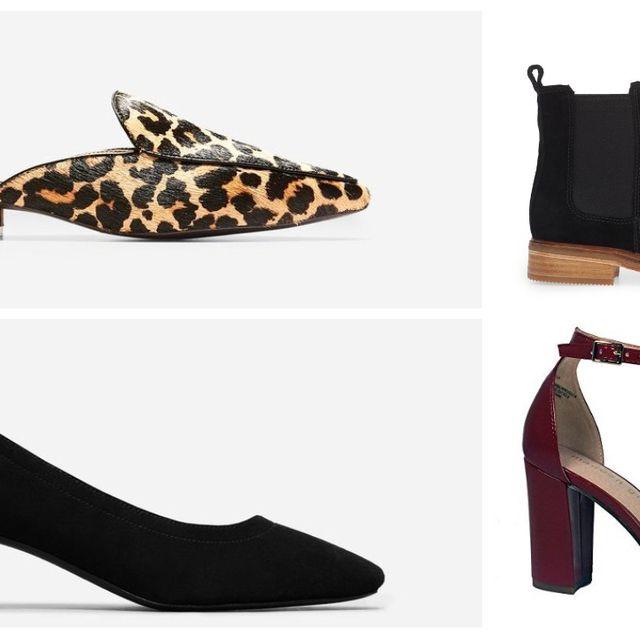Footwear, High heels, Shoe, Basic pump, Court shoe, Sandal,