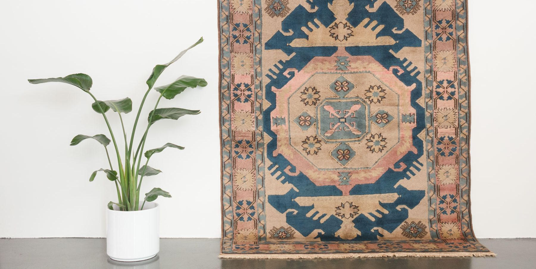 10 Amazing Places You've Never Heard Of To Buy Rugs Online