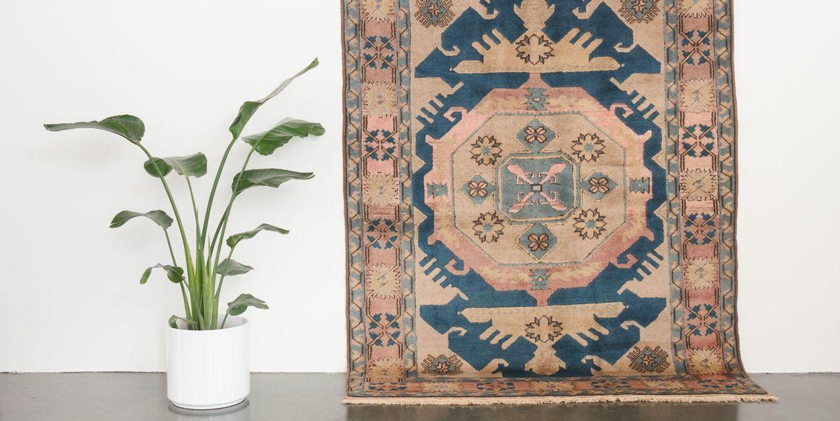 10 unique places to buy rugs online 2018 cool lesser. Black Bedroom Furniture Sets. Home Design Ideas
