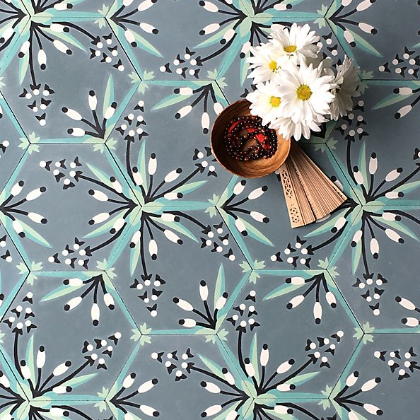 10 Best Places To Tiles Online Where Ceramic