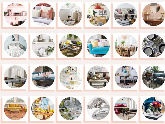 The Best Home Decor Store Websites For Online Window Shopping