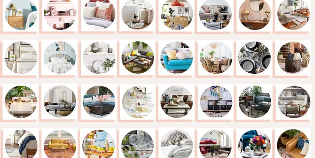 30 Best Home Decor Stores To Shop Online In 2020 Our Favorite Home Decor Websites