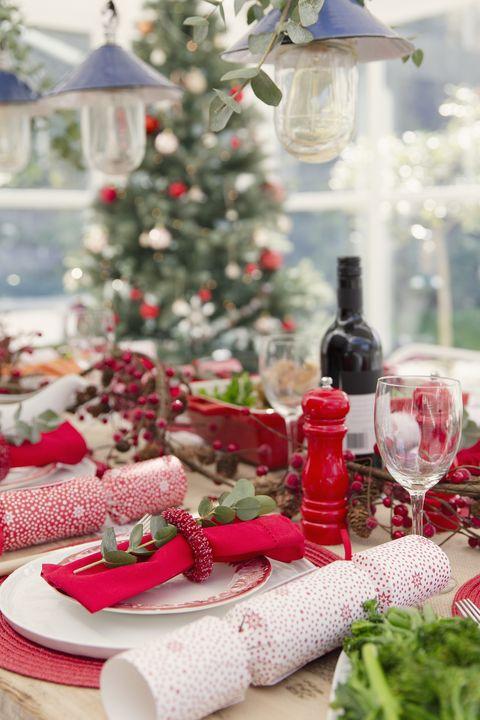 Christmas Dinner Prayer.15 Best Christmas Dinner Prayer Lovely Gratitude Prayers