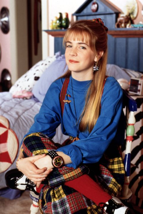 Clarissa Explains It All: Season 1 - Rotten Tomatoes
