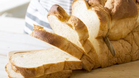is bruinbrood gezonder dan witbrood