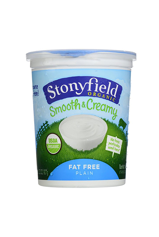 8 Best Yogurt Brands - Healthy Yogurts to Try