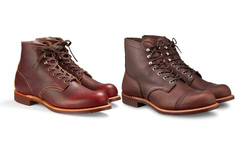 664b3648d78 10 Best Work Boots 2019 | Steel Toe Boots