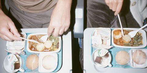 Food, Cuisine, Ingredient, Meal, Tableware, Dish, Recipe, Kitchen utensil, Dessert, Ice cream,