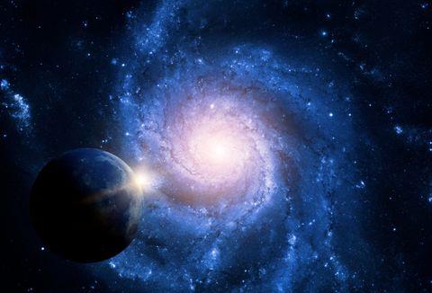 planeten-die-het-meest-voorkomen