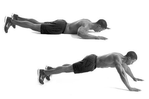 Arm, Leg, Human leg, Human body, Elbow, Shoulder, Wrist, Joint, Waist, Knee,