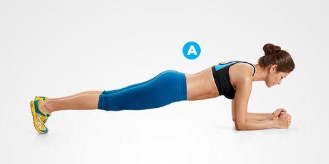 plank-jumping-jack.jpg
