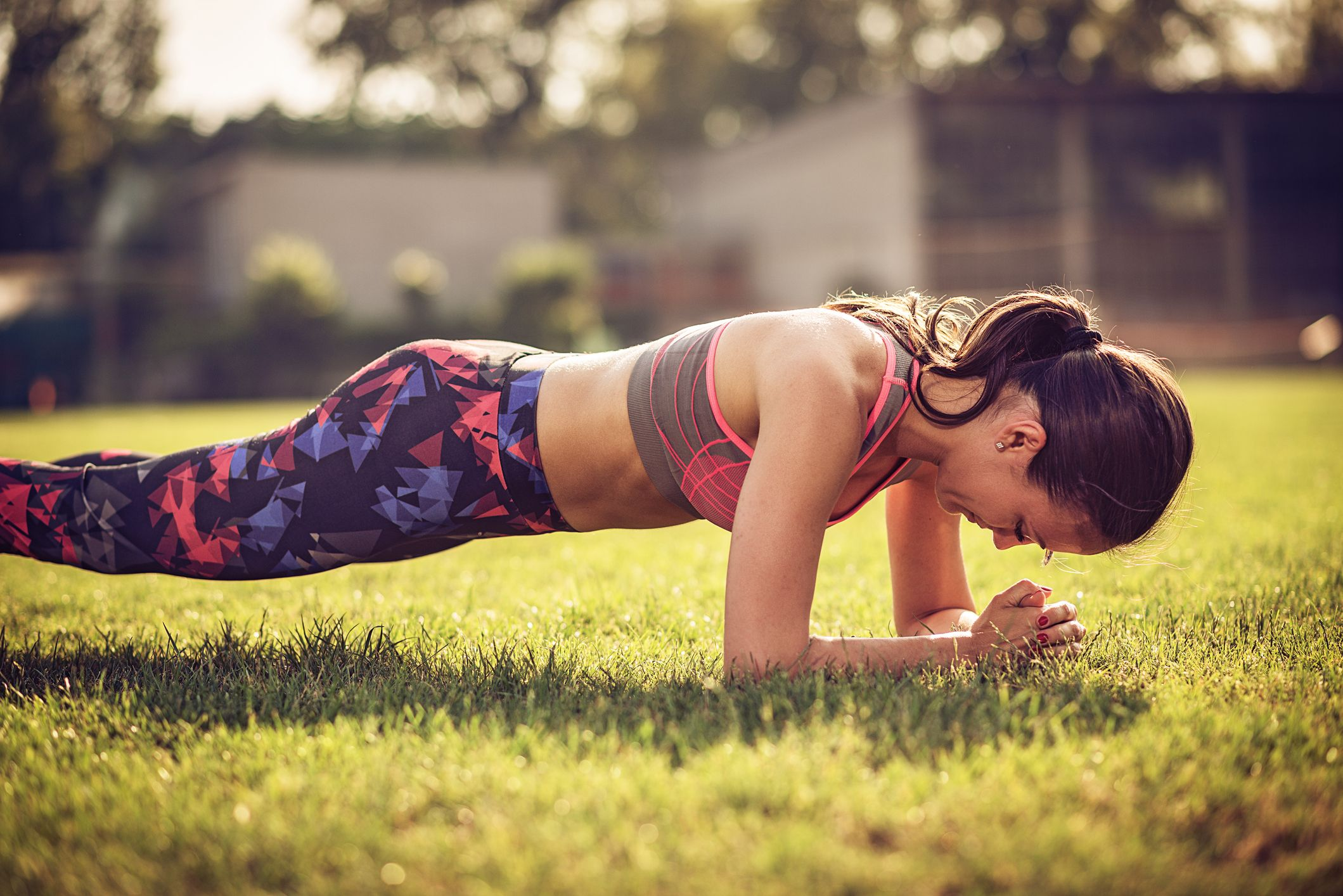 how to lose weight in your legs arms and stomach