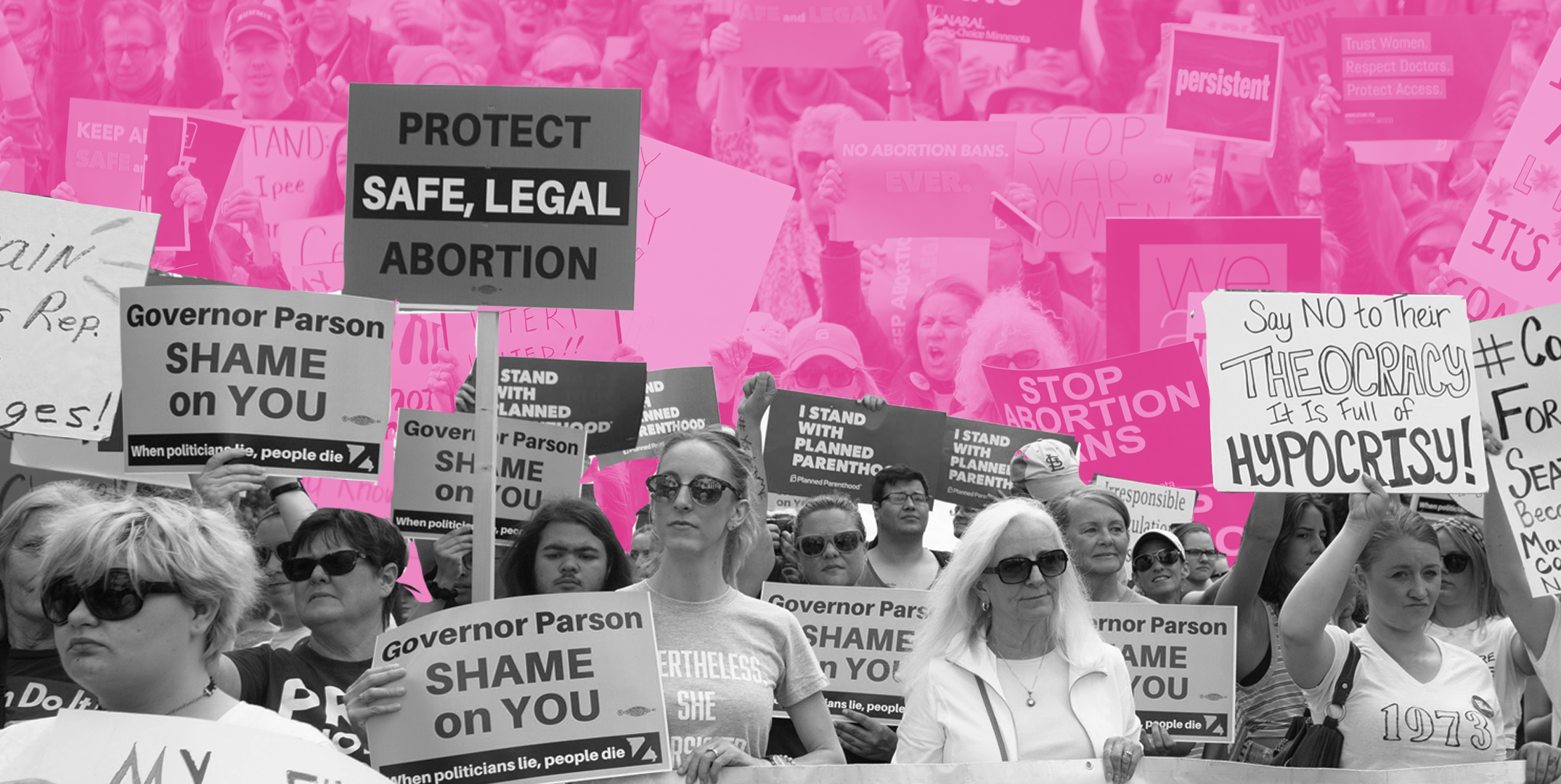 What You Need to Know About This Planned Parenthood News