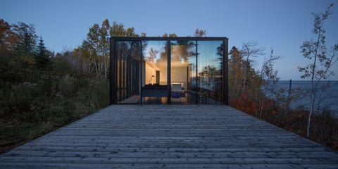 plansmatter architectural vacation rentals