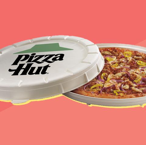 Food, Dish, Cuisine, Pizza, Ingredient,