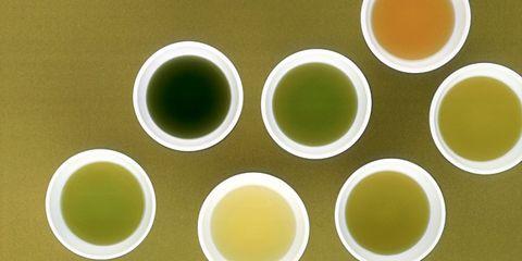 welke-plantaardige-olie-is-het-gezondst-best