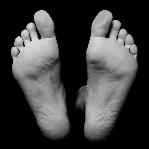 plantar fasciitis treatments and best footwear