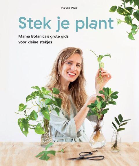 Cadeau ideeën voor plantenliefhebbers