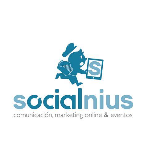 Socialnius