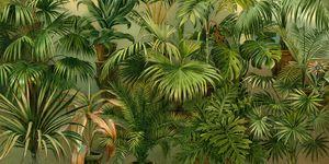 Plants, 19th Century
