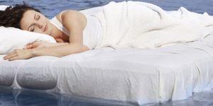 bed-vingers-water