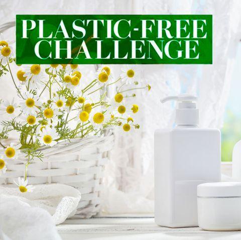 Product, Plastic bottle, Bathroom, Room, Bathroom accessory, Bottle, Interior design, Soap dispenser, Glass, Glass bottle,
