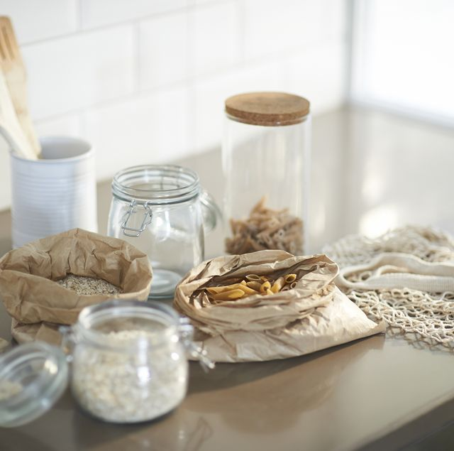 15 best plastic free buys to buy now — plastic free july
