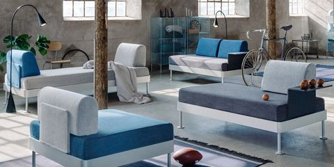 Decoracion Barata Ikea 10 Piezas De Ikea Para Decorar Tu Casa Que