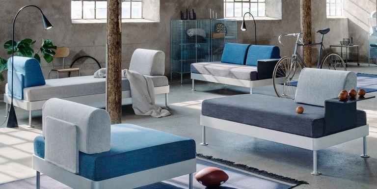 Decoracion barata Ikea - 10 piezas de Ikea para decorar tu casa (que ...