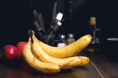 20 alimentos que dan energía