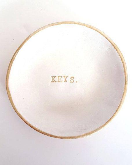 Cuelga llaves