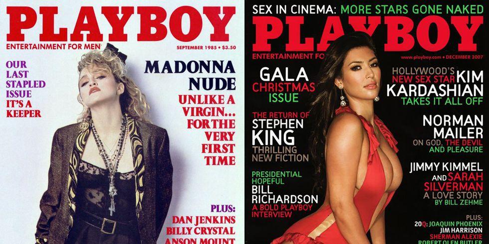 Consider, sex playboy tricks best above told