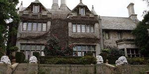 playboy mansion sold