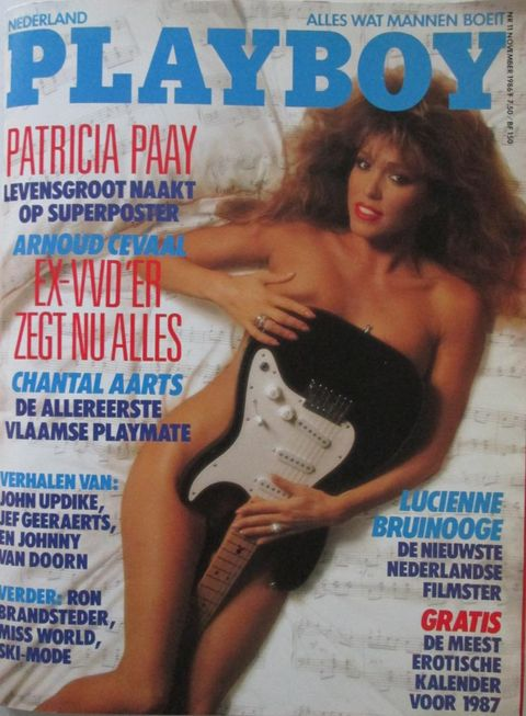 playboy-patricia-paay