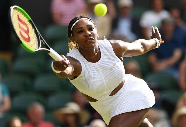 topshot tennis gbr wimbledon