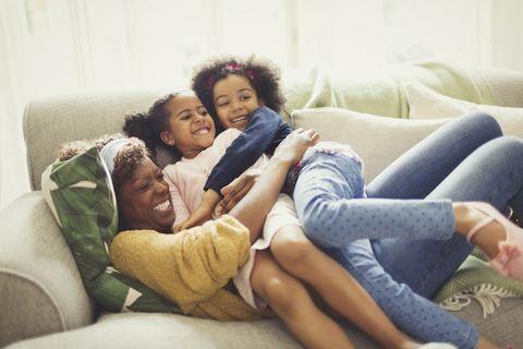 reduce kids screen time